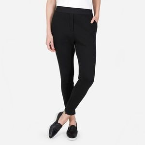 Everlane The Street Fleece Pants